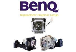 BenQ Replacement Lamp for MP626 Projectors