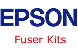 Epson Fuser Unit Customer Maintenance Parts (Yield 50,000 Pages) for AcuLaser C2900N Colour Laser Printer