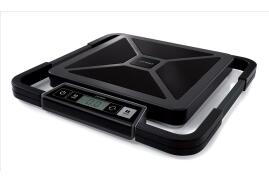 Dymo S50 Shipping Scale