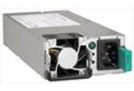 Netgear ProSafe APS1000W Auxiliary Power Supply for RPS4000