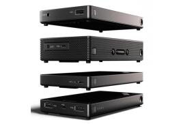 Lenovo ThinkPad Stack Professional Kit (Bluetooth Speaker/Power Bank/Wireless Router/Hard Drive/Cables)