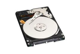 Western Digital WD Blue 320GB (5400rpm) SATA 6Gb/s 16MB 2.5 inch Hard Drive (Internal)