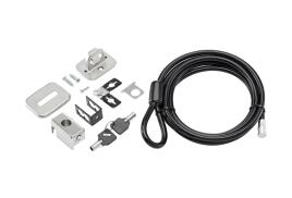HP Business PC Security Lock v2 Kit