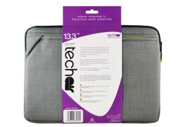 Techair EVO Laptop Sleeve for 13.3 inch Laptops