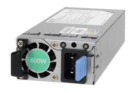 Netgear (600W) Power Supply Unit for M4300-96x