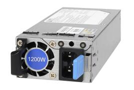 Netgear APS1200W (1200W) Power Supply Unit