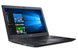 Acer TravelMate TMP259-G2-M (15.6 inch) Notebook Core i3 (7020U) 2.3GHz 4GB 500GB DVD-SuperMulti WLAN BT Webcam Windows 10 Pro 64-bit (HD Graphics 620)